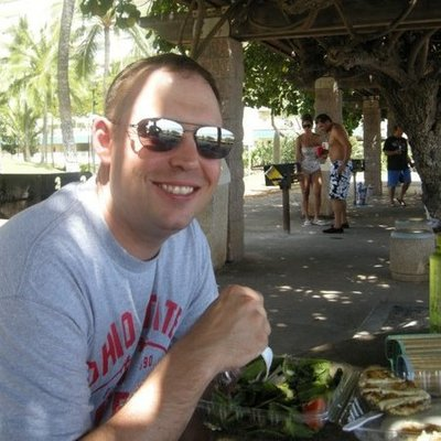 Profilbild von JamesAllen654