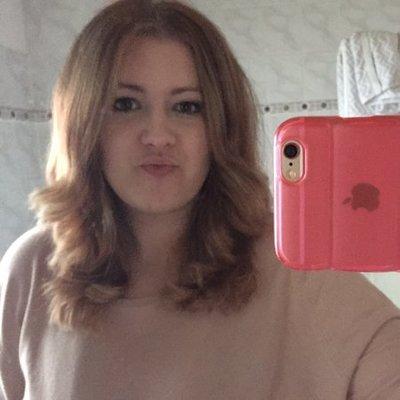Profilbild von steffi5890