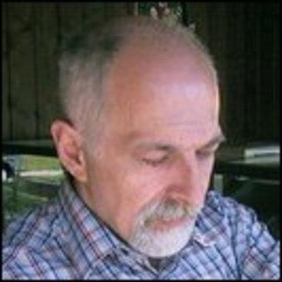 Profilbild von BODYFEELING_
