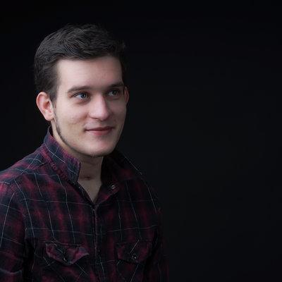 Profilbild von Ricex