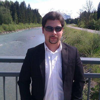 Profilbild von calimero0483