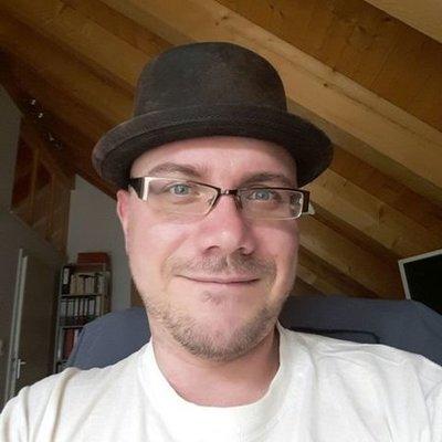 Profilbild von Odinson