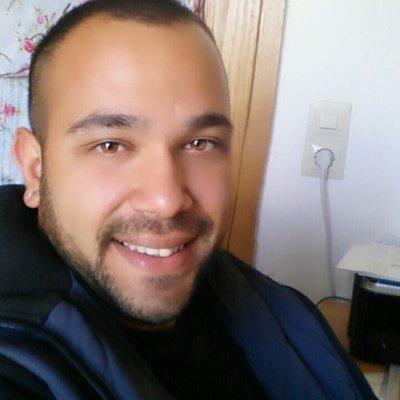 Profilbild von Stwr90