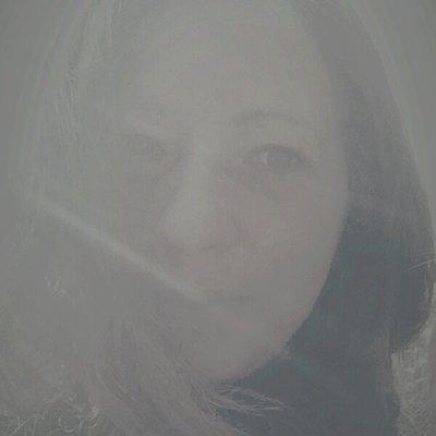 Profilbild von Mausele