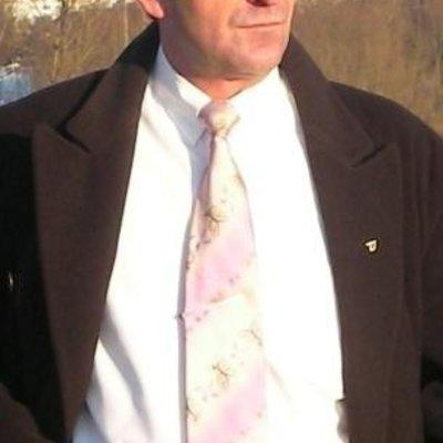 Profilbild von wayli
