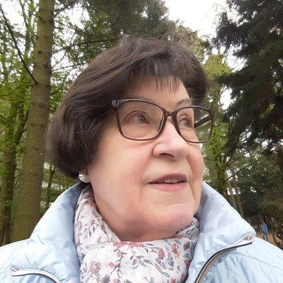 Gisamarie