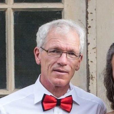 Profilbild von duesi
