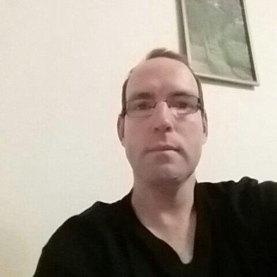 Profilbild von Tommy73BRV