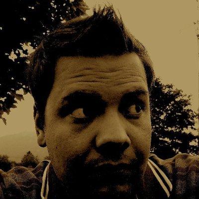 Profilbild von ban-ksy
