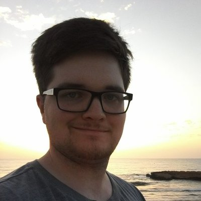 Profilbild von Gilgaesch