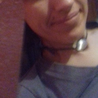 Profilbild von Nicole37