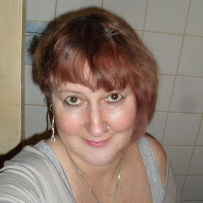 Profilbild von roxanne1962