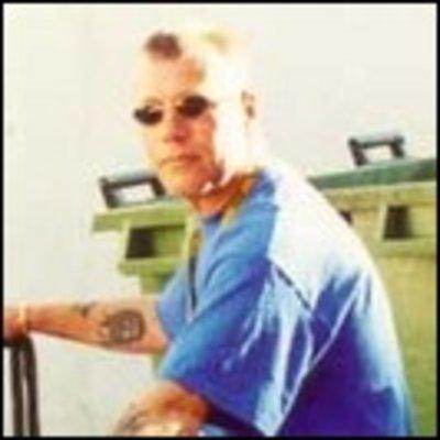 Profilbild von Bullypeter