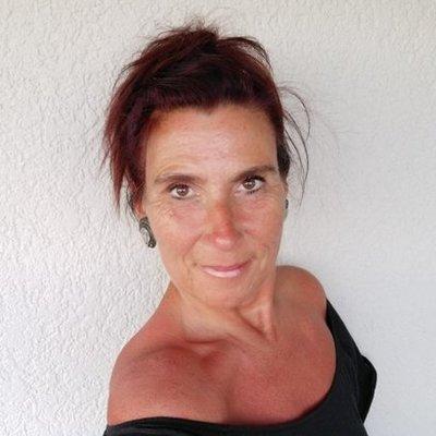 Profilbild von LolaMontez