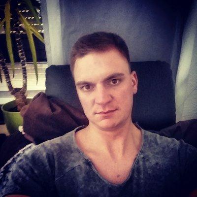 Profilbild von Pat789