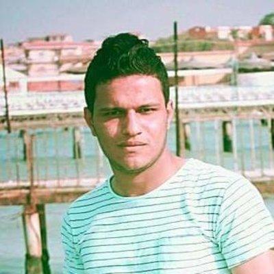 Mohmedrb2008