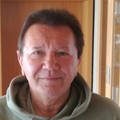 Profilbild von Oldieundnun