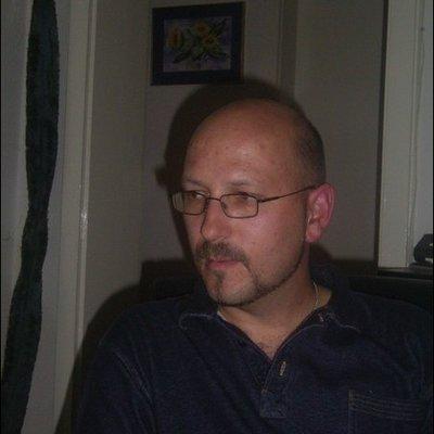 Profilbild von speedy1997