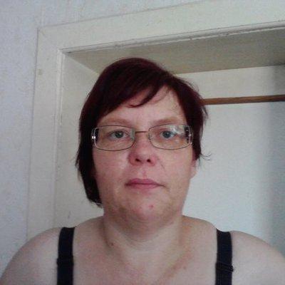 Profilbild von mausii23