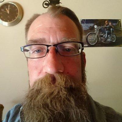 Profilbild von Peter1976