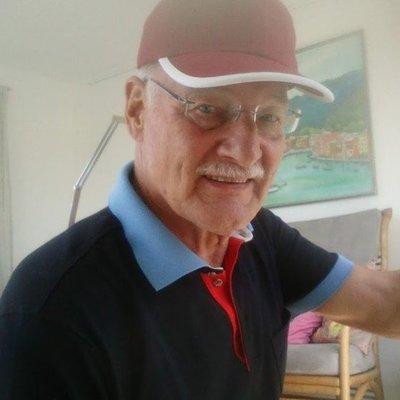 Möhneseemann