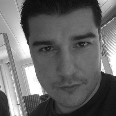 Profilbild von wienacalling