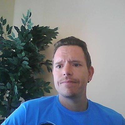 Profilbild von Buddy12
