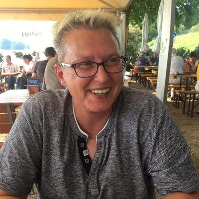 Profilbild von Sonny66