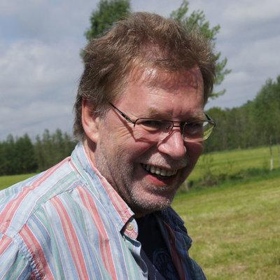 Profilbild von clondike