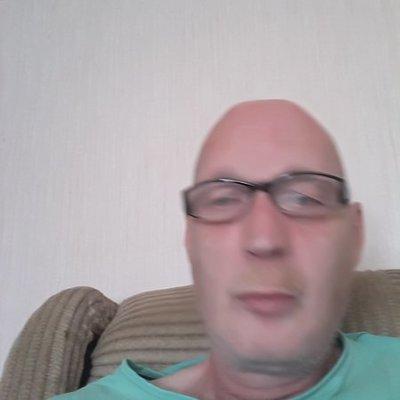 Profilbild von Locko57