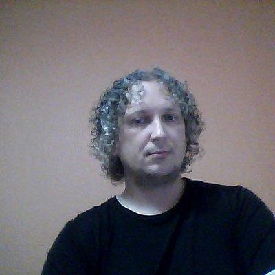 Profilbild von 77Robert77