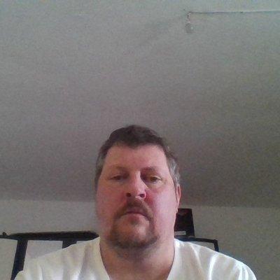 Profilbild von Wauzi052