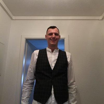 Profilbild von Sweetman85