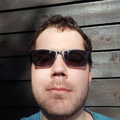 Profilbild von Baetz