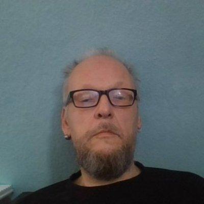 Profilbild von HennerCarlsson
