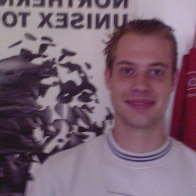 Profilbild von djblackdeath