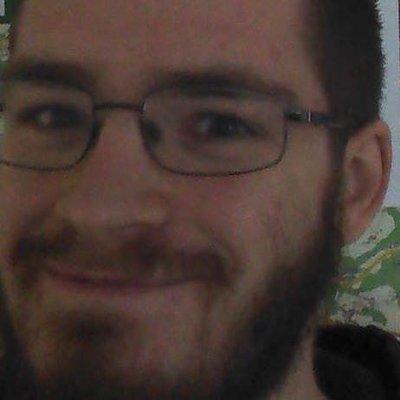 Profilbild von Orl