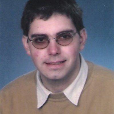 Profilbild von Martin31_