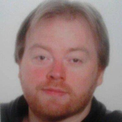 Profilbild von KadeTTHH