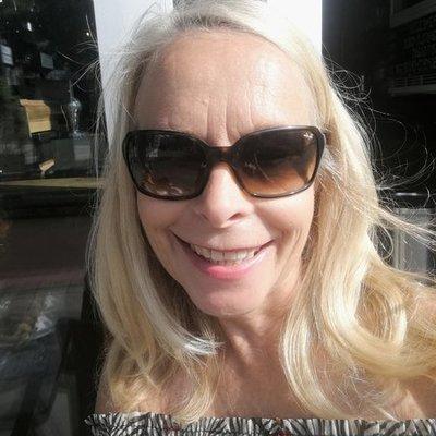 Profilbild von Happy01