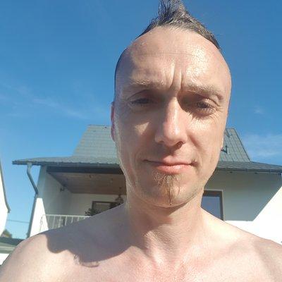 Profilbild von Mipeis