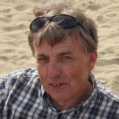 Helmut1960