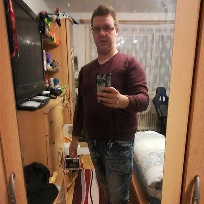 Profilbild von Manukaltner22