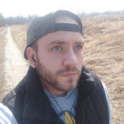 Profilbild von Marco1989