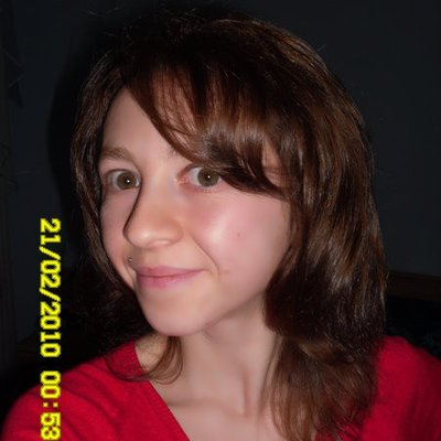 Profilbild von IrenaBerenz