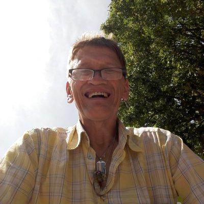 Profilbild von Torti64