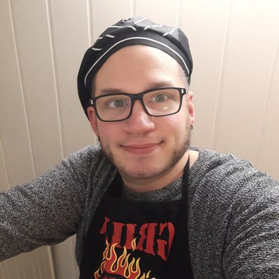 Profilbild von SaunaFan32