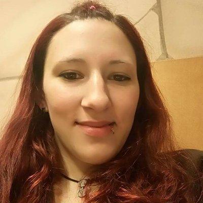 Profilbild von Arabesca