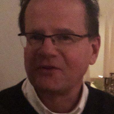 Profilbild von Nuncestagenendum