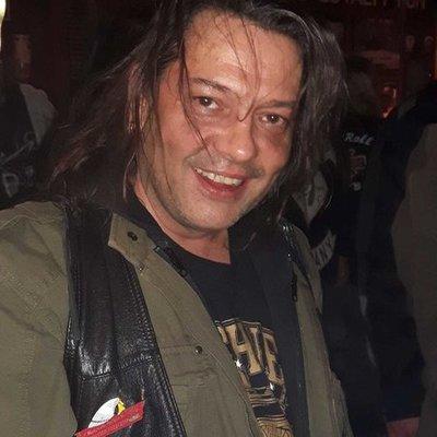 Profilbild von Harleylemmy